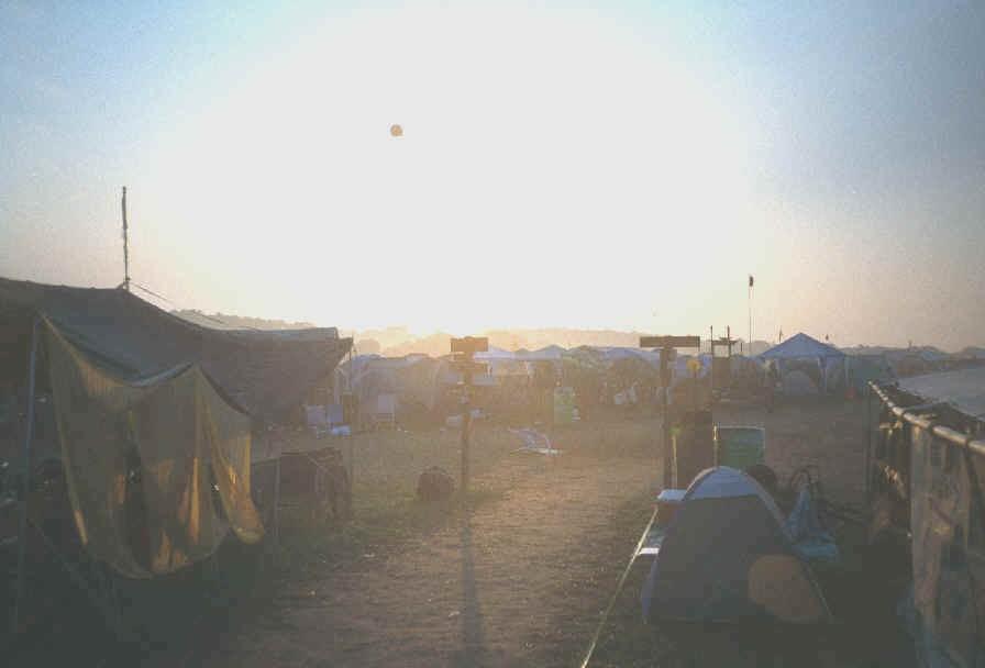 oasis sunrise.jpg